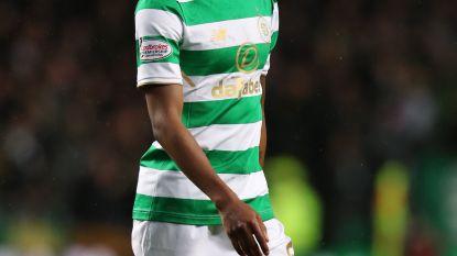 """Charly Musonda Jr. op zijspoor in Schotland: """"Waarom niet terugkeren naar België?"""""""