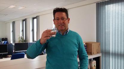 Slechts twee Hagelandse burgemeesters nemen officieel deel aan Tournée Minérale