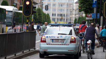 Relschopper Turnhoutsebaan ook verdacht van verkrachting