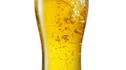 """Man haalt met bierglas uit tijdens caféruzie: """"Levensgevaarlijk!"""""""
