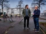 Winkeliers Vogelplein boos om afsluiting Bankastraat: 'Dit kost tonnen omzet'