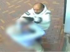 'Derde verdachte overval op geldloper Veenendaal in beeld'