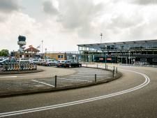 PvdA: Wat gaat nieuwe aandeelhouder doen met luchthaven Eelde?