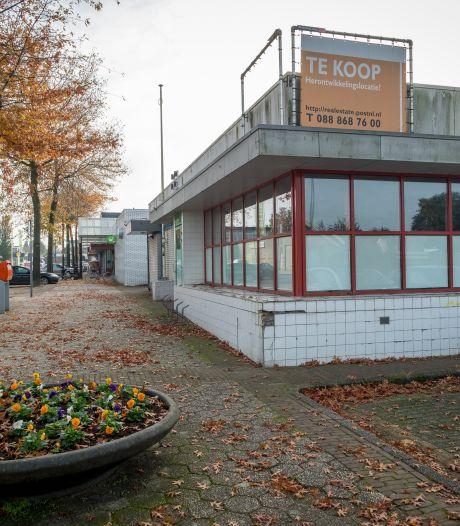 Oude postkantoor Wezep telt de dagen af tot slopershamer het gebouw neerhaalt