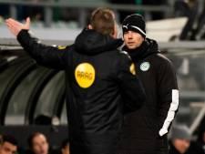 FC Groningen één duel zonder geschorste Buijs, rood Zeefuik geseponeerd