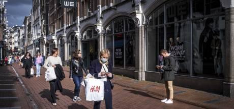 Maatregelen slag in gezicht ondernemers: 'Zonder perspectief is het snel afgelopen voor veel bedrijven'
