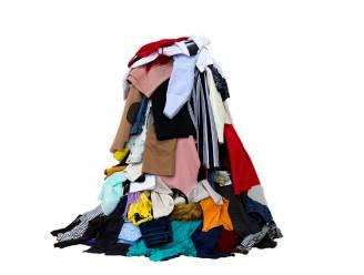 Oudenaarde onderzoekt voorstel voor installatie sociale wasserette