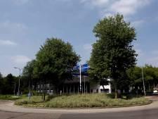 Gerdina (78) over fataal ongeluk op Deventer rotonde: 'Ik zag niets en ben doorgereden'