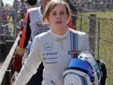 W Series: Op zoek naar de vrouwelijke Verstappen en Hamilton
