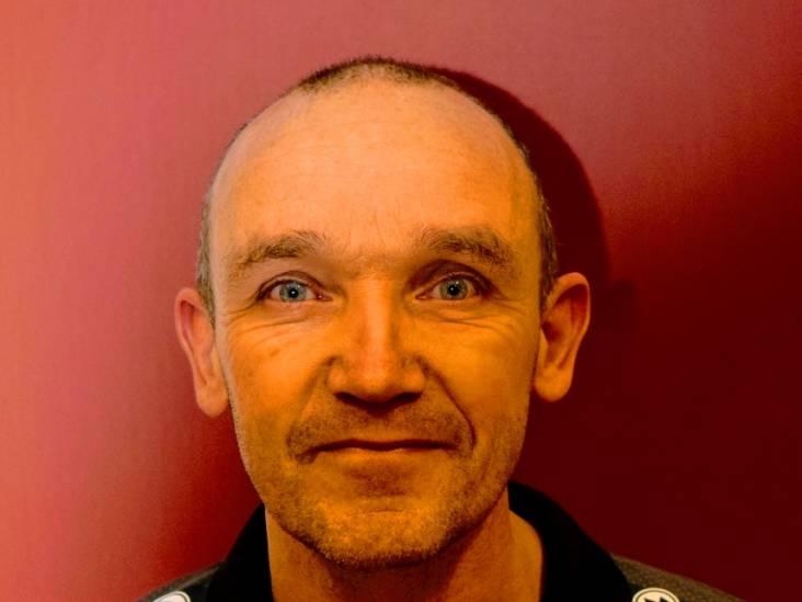 Hans Staps tekent voor twee jaar extra bij Beerse Boys