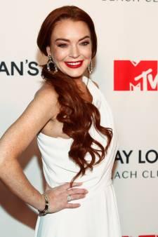 "Lindsay Lohan tacle Miley Cyrus et Cody Simpson: ""Tu as perdu ton avenir"""