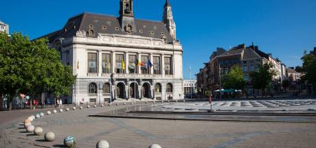 Coronavirus: Charleroi envisage deux types d'aide pour ses indépendants