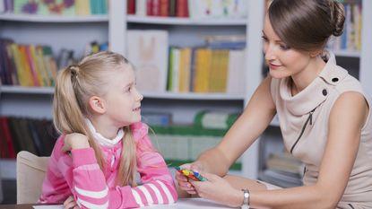 ADHD'ers krijgen niet de juiste behandeling