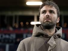 FC Twente-trainer Garcia doet aan zelfkritiek: 'Misschien geef ik spelers soms teveel opdrachten'