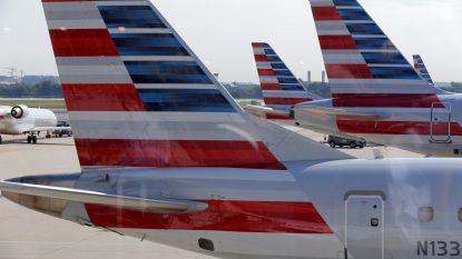 American Airlines schrapt order bij Airbus en kiest voor Boeing