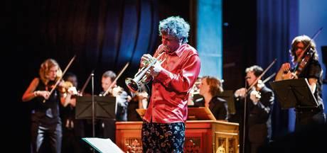 Publieksprijs Edison voor Brabanders Eric Vloeimans met Holland Baroque