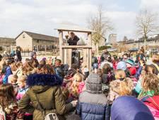 D66 en GroenLinks: 'Mogelijk fraude met leerlingenaantal bij basisschool De Regenboog Geldrop'
