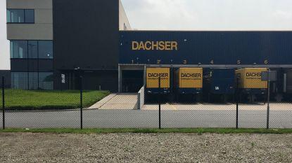 Trucker (42) komt om het leven bij arbeidsongeval in Tisselt