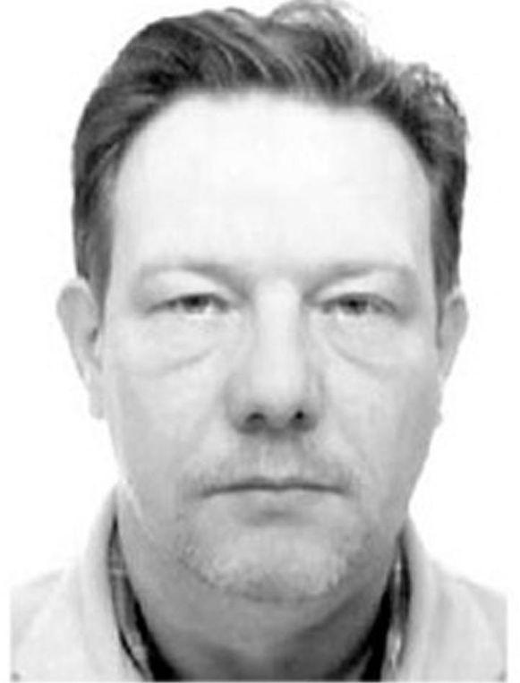 Slachtoffer Marc Dellea (45) werd op 8 juli 2014 om het leven gebracht.