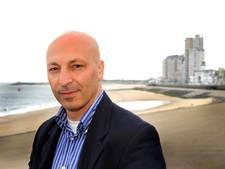 PvdA: 'Stimuleer verhuizen in sociale sector'