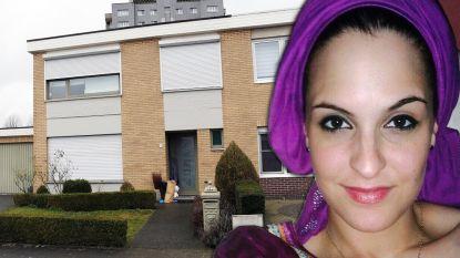 Buurt in shock na gruwelijke moord op Eleonore (27)