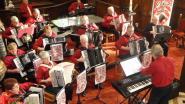 VIOS organiseert 25ste accordeonconcert met optreden van Willy Sommers