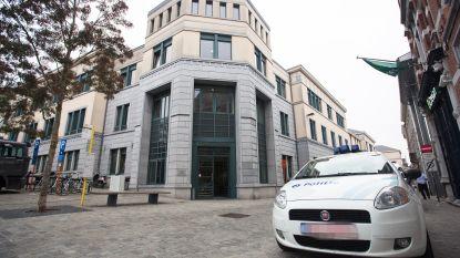 Jonge advocaat opgepakt in groot Limburgs drugsdossier