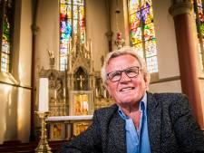 Flamboyante pastoraal werker Harry Bloo zocht 40 jaar naar 't goede in de mens: 'God is liefde'
