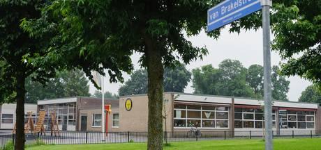 Juniorentechniek Haaksbergen vindt nieuw onderkomen in Theo Scholteschool