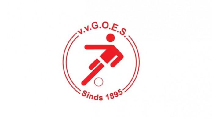 logo VV Goes