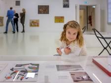 Stedelijk Museum Schiedam krijgt fors bedrag voor kunst