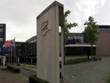 Inhuren tijdelijke ambtenaren kost Zaltbommel en Maasdriel te veel geld