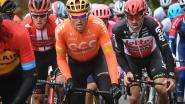 Ronde van Vlaanderen (voorlopig) buiten schot, Nokere, E3, Gent-Wevelgem en Dwars door Vlaanderen afgelast