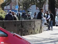 Door corona groeit Den Haag veel minder hard: 'We zijn een samenleving van tweeverdieners geworden'