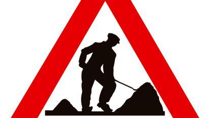 Infovergadering rond wegen- en rioleringswerken Berlaarbaan (Itegem)