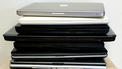 """Basisschool Spijker doet oproep: """"Oude laptops zijn nog altijd welkom"""""""