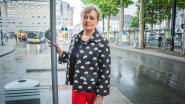 Na getuigenis Mieke Bouve: stad en parket zitten samen over misdadige Roma-kinderen, maar zo jong zijn ze niet strafbaar