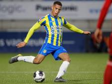 Juriën Gaari: interesse van Toulouse en PEC Zwolle