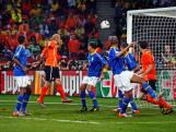 FIFA zendt heerlijke WK-zege van Oranje op Brazilië opnieuw uit