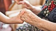 Voor het eerst arts in Nederland vervolgd voor euthanasie
