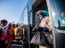 Burgemeester Marcouch weer in gesprek over Zwarte Piet in Arnhem