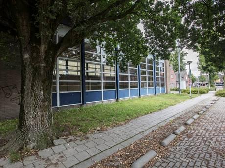 Toch nieuwe kans voor gymzaal Deurne Zeilberg