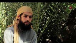 Geïnterviewde Belgische Syriëstrijder ontmaskerd