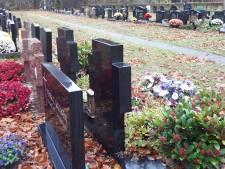 Politici morren niet over half miljoen voor begraafplaats Bernheze