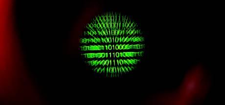 Vier gemeenten in Oost-Nederland schakelen deel website uit vanwege vrees voor hack