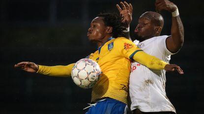 FT België 23/12. Roeselare en Union sluiten speeldag af met flauw 1-1-gelijkspel - Kerstactie Pro League halverwege op recordkoers