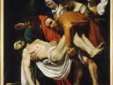 Meesterwerken Caravaggio komen naar Utrecht: 'Dit is als de Mona Lisa'
