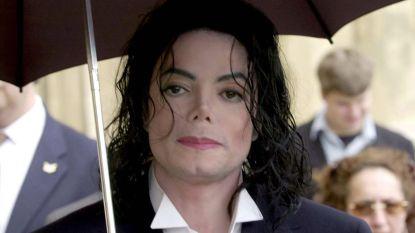'Michael Jackson wilde James Bond worden'