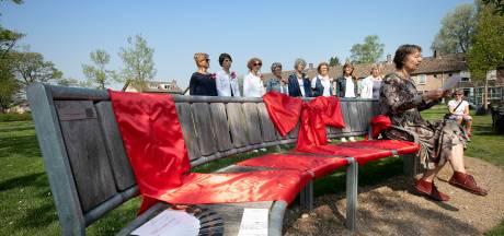 'A.F.Th. van der Heijden krijgt huis in Eindhoven'