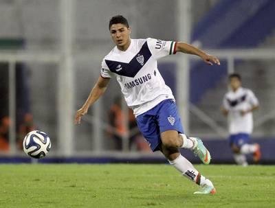 Transfernieuws | Zaakwaarnemer: Maxi Romero tekent morgen bij PSV